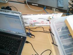 Dell_HDMI_LVDS_Samsung_10