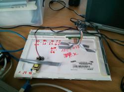HDMI_LVDS_cables